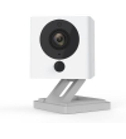 Camera-inteligente-WYZE-V2-1