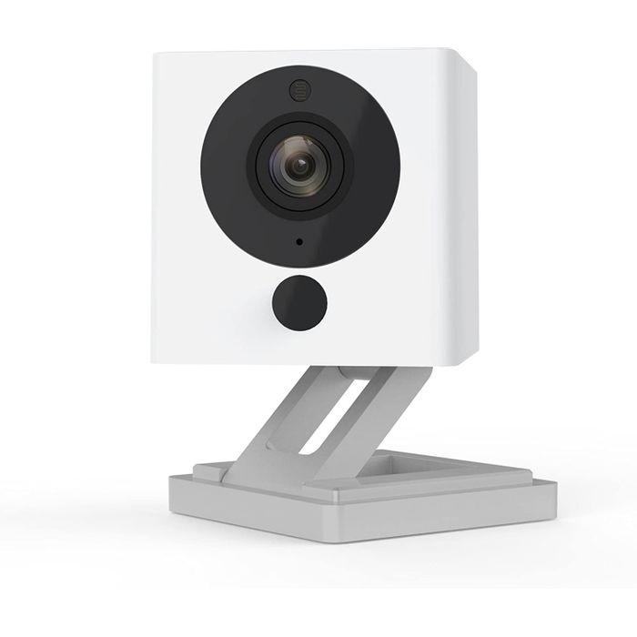 Camera-inteligente-WYZE-V2-2