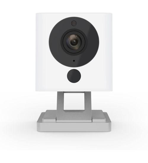 Camera-inteligente-WYZE-V2-3