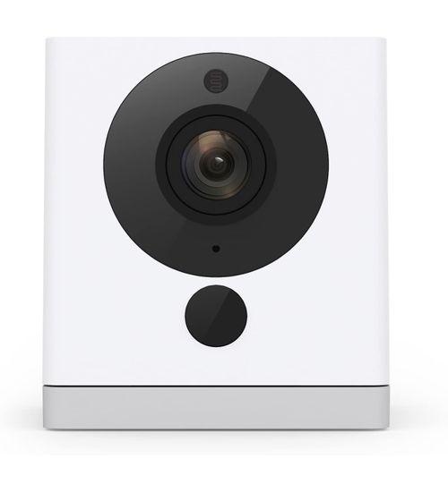 Camera-inteligente-WYZE-V2-4