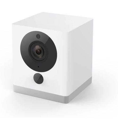 Camera-inteligente-WYZE-V2-5
