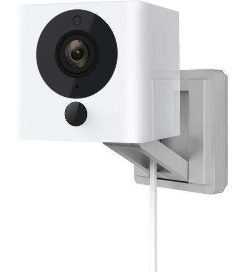 Camera-inteligente-WYZE-V2-6
