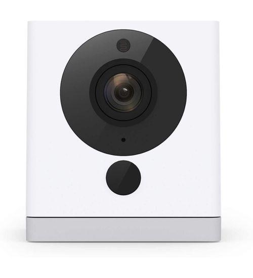 Camera-inteligente-WYZE-V2-7