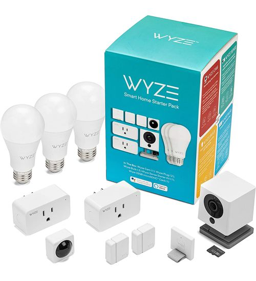 Camera-inteligente-WYZE-V2-8