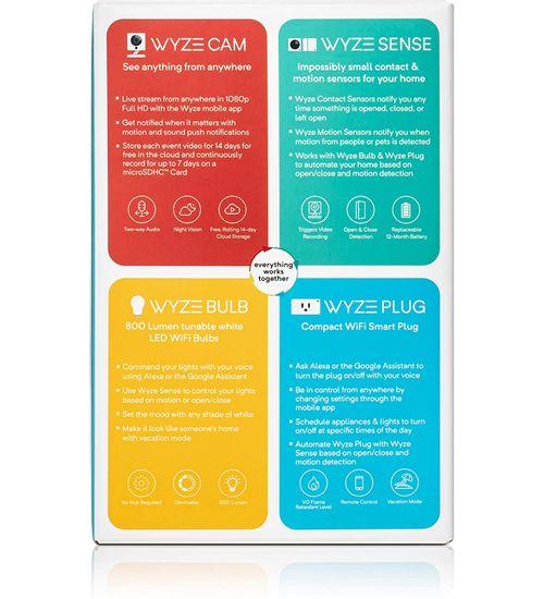 Camera-inteligente-WYZE-V2-9
