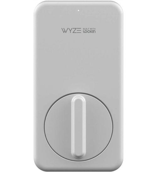 Camera-inteligente-WYZE-V2-12
