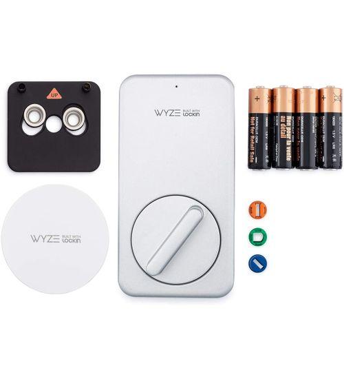 Camera-inteligente-WYZE-V2-18