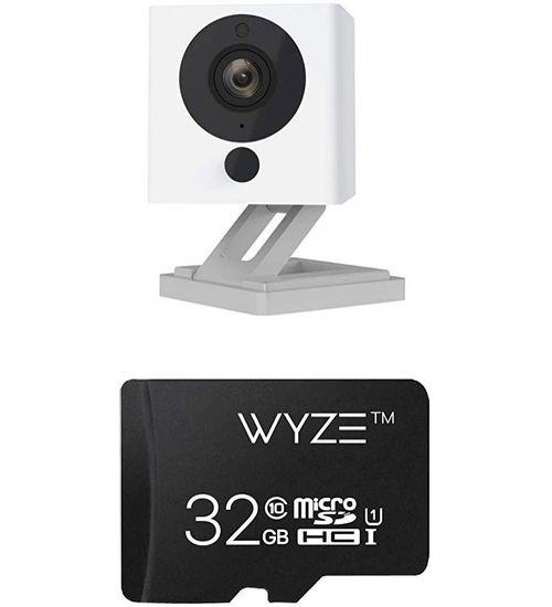Camera-inteligente-WYZE-V2-19