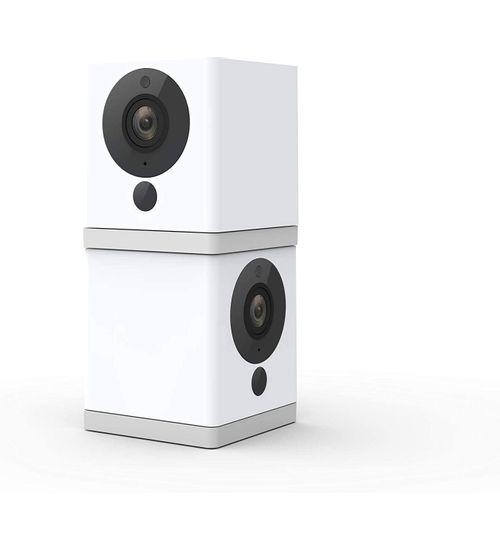Camera-inteligente-WYZE-V2-23
