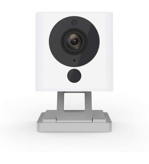 Camera-inteligente-WYZE-V2-24