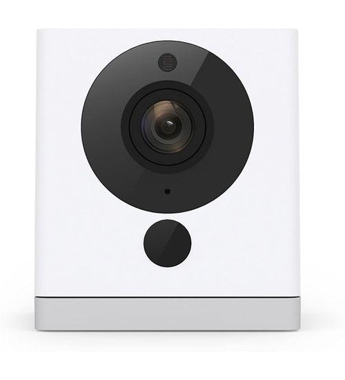 Camera-inteligente-WYZE-V2-25