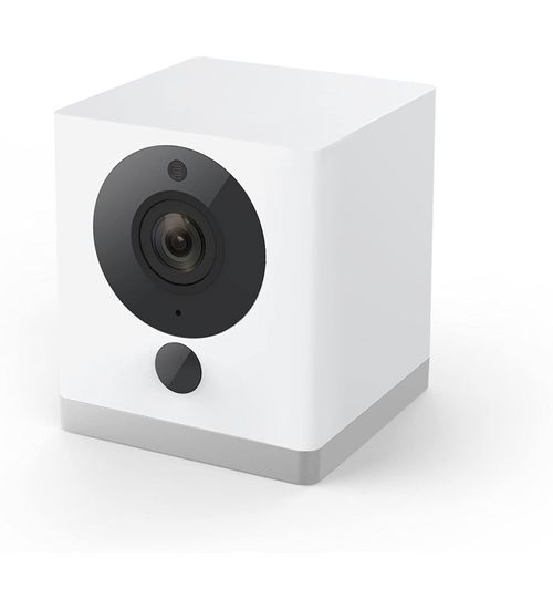 Camera-inteligente-WYZE-V2-26