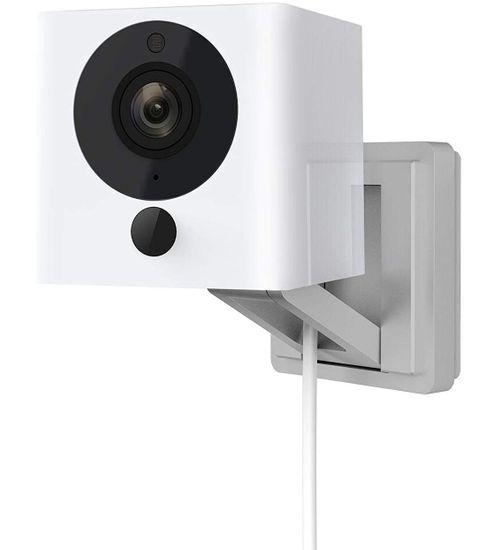 Camera-inteligente-WYZE-V2-27
