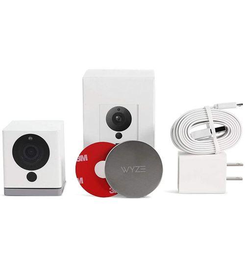 Camera-inteligente-WYZE-V2-28