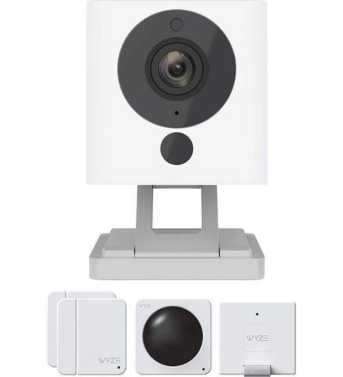 Camera-inteligente-WYZE-V2-29