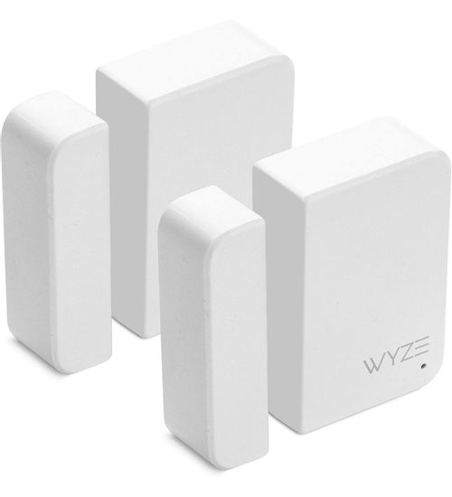 Camera-inteligente-WYZE-V2-30