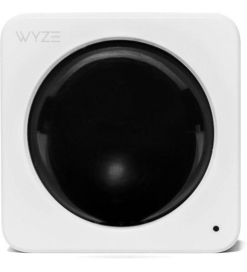 Camera-inteligente-WYZE-V2-31