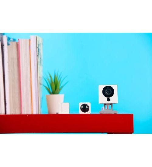 Camera-inteligente-WYZE-V2-32