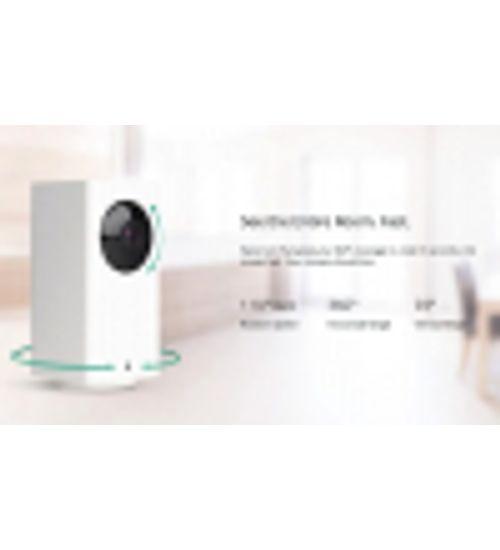Camera-inteligente-com-visao-noturna---WYZE-35