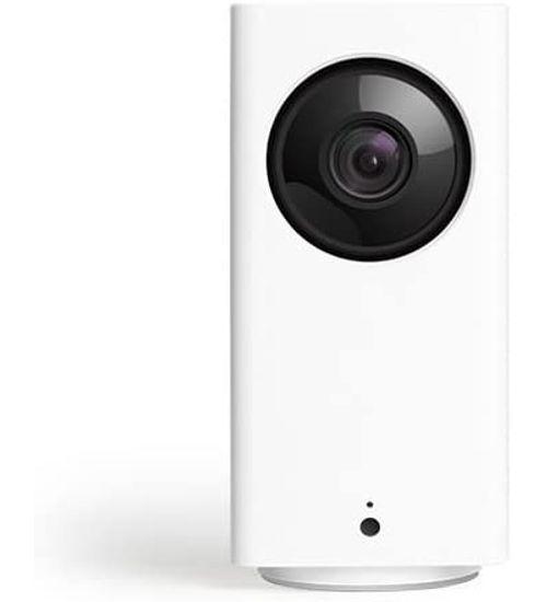 Camera-inteligente-com-visao-noturna---WYZE-40