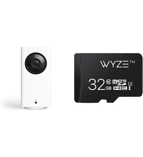 Camera-inteligente-com-visao-noturna---WYZE-41