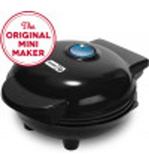Mini-maquina-de-Waffles-DASH--Preto--42