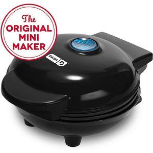 Mini-maquina-de-Waffles-DASH--Preto--43