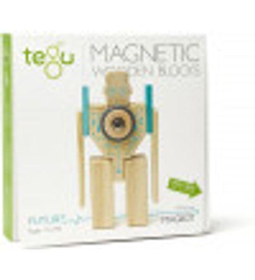 Tegu-Magbot-Blocos-de-Madeira-Magneticos---9-pecas-390