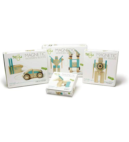Tegu-Magbot-Blocos-de-Madeira-Magneticos---9-pecas-392