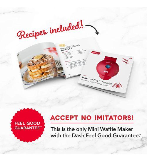 Mini-maquina-de-Waffles-DASH--Preto--48
