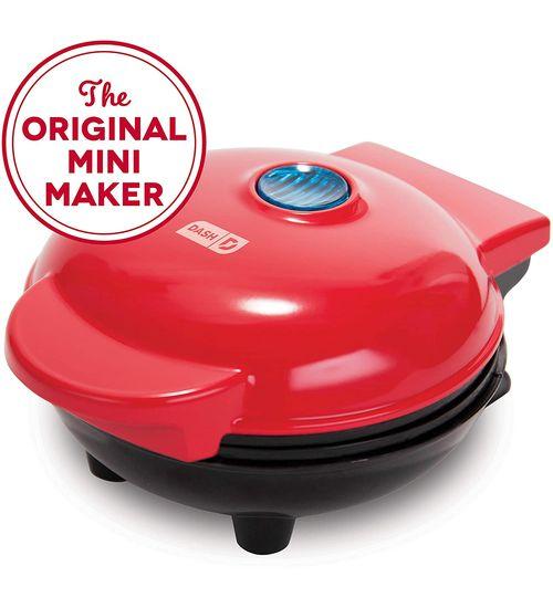 Mini-maquina-de-Waffles-DASH--Preto--49