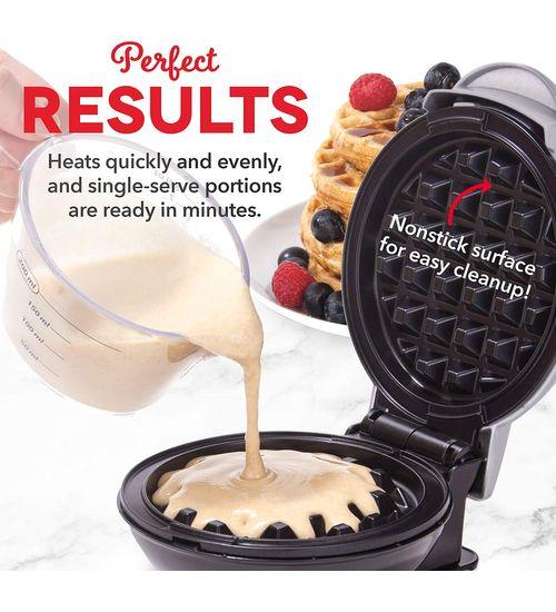 Mini-maquina-de-Waffles-DASH--Preto--56