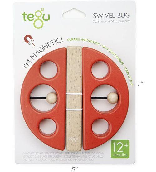 Tegu-Blocos-Giratorios-para-montar-insetos-408