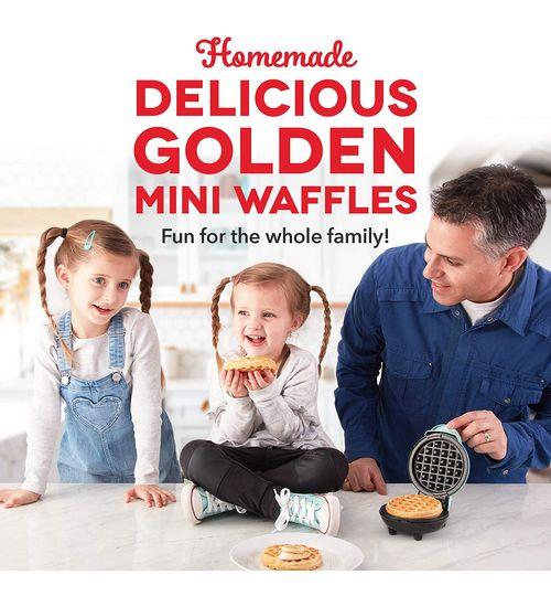 Mini-maquina-de-Waffles-DASH--Preto--57