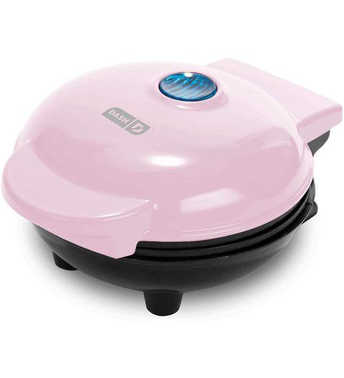 Mini-maquina-de-Waffles-DASH--Preto--66