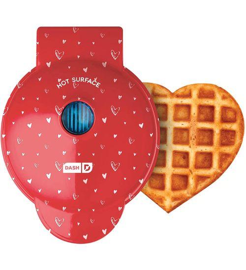 Mini-maquina-de-Waffles-DASH--Preto--69