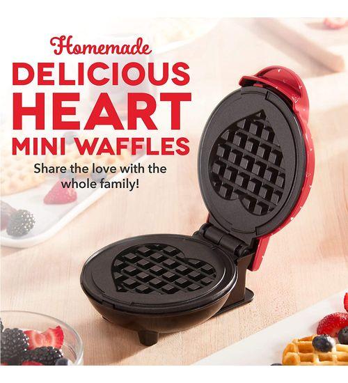 Mini-maquina-de-Waffles-DASH--Preto--70