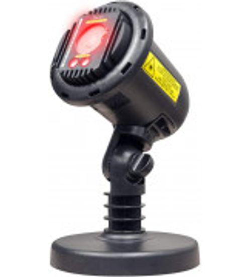 Projetor-laser-VERMELHO-BlissLights-481