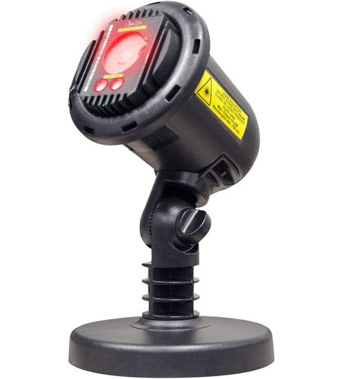 Projetor-laser-VERMELHO-BlissLights-482
