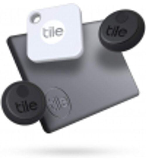 Tile-Essentials--2020--4-pack--1-Mate-1-Slim-2-Adesivos----Rastreador-Bluetooth-495