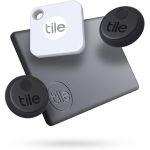 Tile-Essentials--2020--4-pack--1-Mate-1-Slim-2-Adesivos----Rastreador-Bluetooth-496