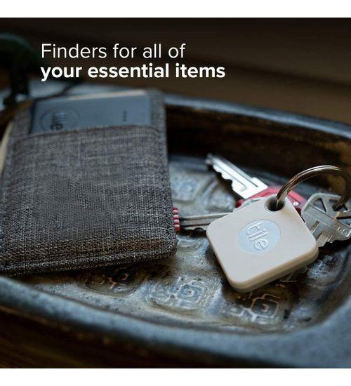 Tile-Essentials--2020--4-pack--1-Mate-1-Slim-2-Adesivos----Rastreador-Bluetooth-497