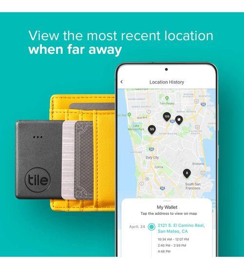 Tile-Essentials--2020--4-pack--1-Mate-1-Slim-2-Adesivos----Rastreador-Bluetooth-499