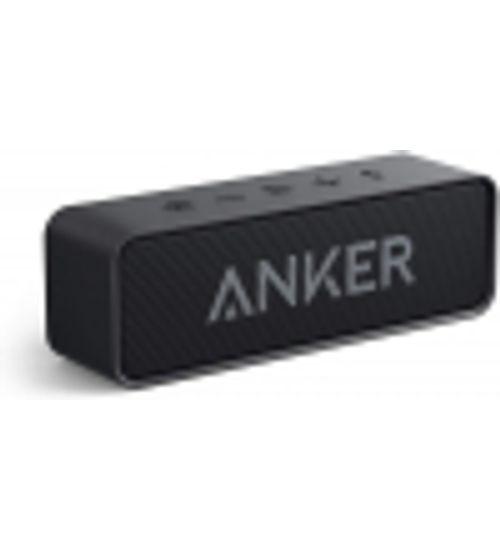Alto-falantes-Bluetooth-Anker-Soundcore-122