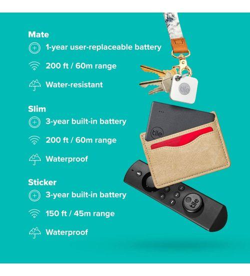 Tile-Essentials--2020--4-pack--1-Mate-1-Slim-2-Adesivos----Rastreador-Bluetooth-501