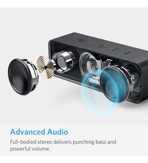 Alto-falantes-Bluetooth-Anker-Soundcore-124