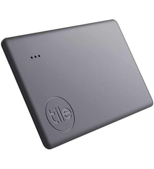 Tile-Essentials--2020--4-pack--1-Mate-1-Slim-2-Adesivos----Rastreador-Bluetooth-502