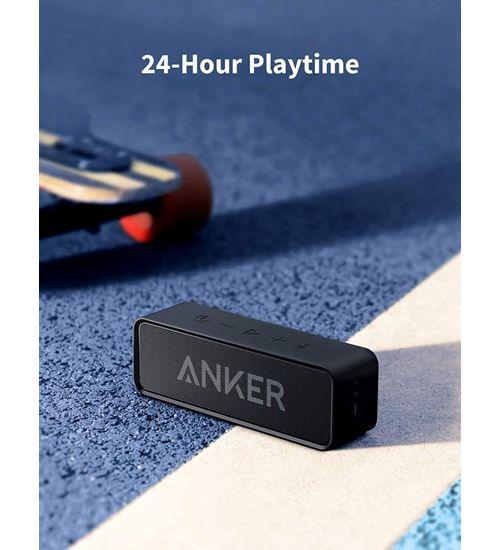Alto-falantes-Bluetooth-Anker-Soundcore-126