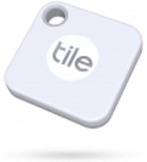 Tile-Mate--2020--1-pack---Rastreador-Bluetooth-505