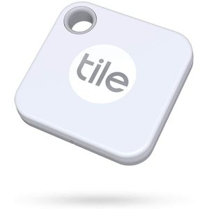 Tile-Mate--2020--1-pack---Rastreador-Bluetooth-506